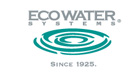 www.ecowaters.sk