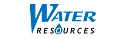 www.water-resources.sk